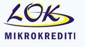 Mikrokreditna fondacija LOK