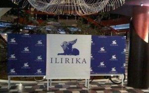 Ilirika