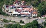 Hotel Saraj