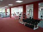 Fitness centar Relax