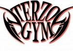 Terzo Gym