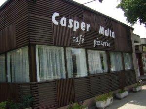 UR Bistro Casper Malta