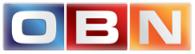 OBN Televizija