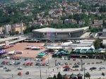 Centar Skenderija