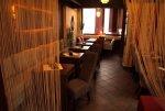Restoran Bar Peppers