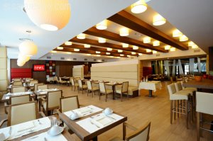 Restoran News