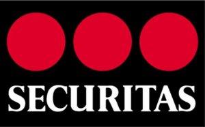 Securitas BH