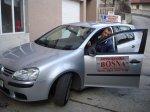 Autoškola Bosna