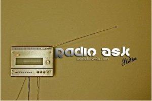 Radio ASK