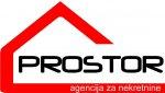 PROSTOR Agencija za nekretnine