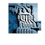 DSC agencija za zaštitu