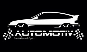 Agencija Automotiv