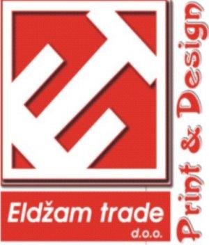 Eldžam trade