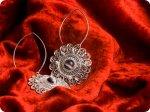 Bektić nakit design