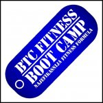 BTC Fitness bootcamp