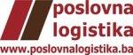 Poslovna logistika