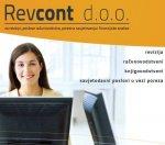 Revcont