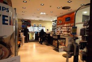 Eurofarm apoteke