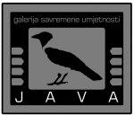 Galerija Java