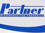 Partner Mikrokreditna Fondacija