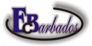 Prevodilačka agencija Barbados