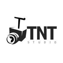 Studio TNT