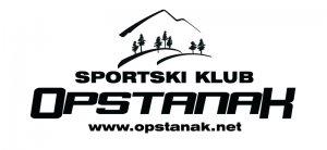 Sportski klub Opstanak