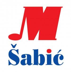 M Šabić
