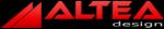 ALTEA design