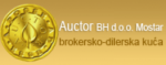 Auctor BH