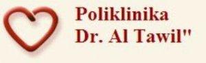 Dr. Al Tawil