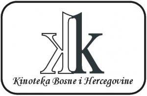 Kinoteka BiH
