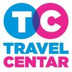 Travel Centar