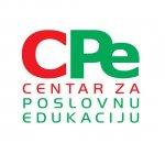 Centar za poslovnu edukaciju