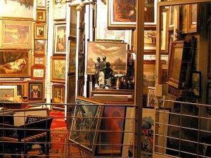 Galerija Paleta