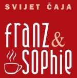 Franz & Sophie - Svijet organskog čaja