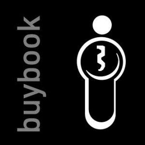 Buybook
