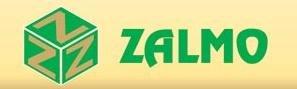 Zalmo