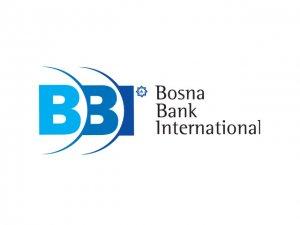 BBI Banka