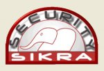 Sikra Security