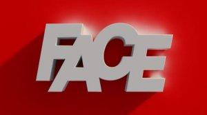 Face TV