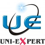 Uni-Expert
