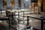 Ort caffe