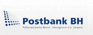 Postbank BH