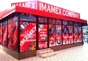 Imamex