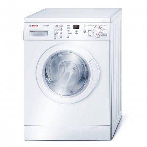 Servis veš mašina i ostalih kućanskih aparata
