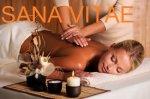 Salon za masažu Sana Vitae