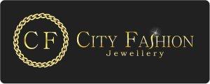 City Fashion Jewellery