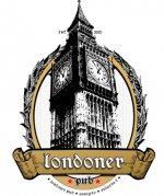 Londoner PUB