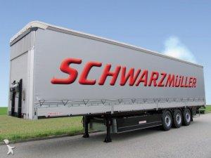 Schwarzmuller BH